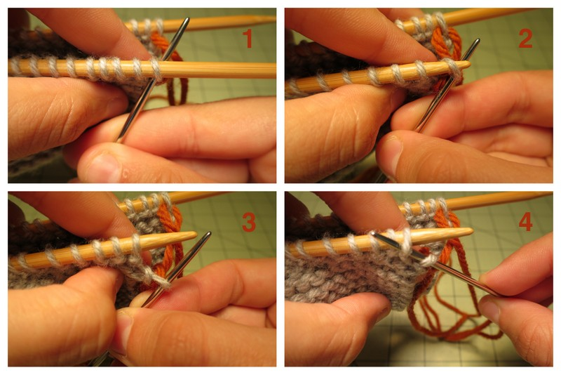 knit_drop_purl_pull